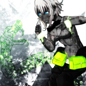 1_icon_04-SL2nd
