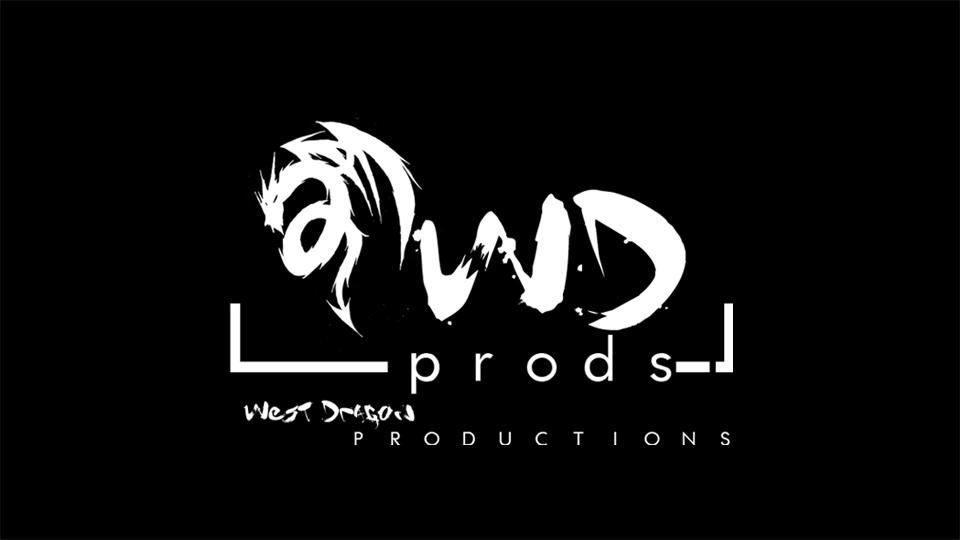 WDP2016_bg-logo